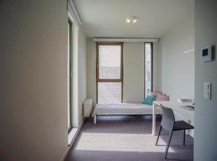 Appartement Verhuurd                     in 8000 Brugge