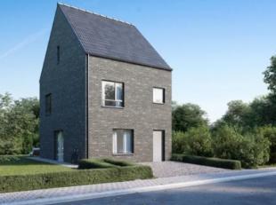 Nieuw te bouwen woningen op een residentiële locatie met goede bereikbaarheid. Centrum van Putte en Heist op den Berg op +/- 5 km. Ruim aanbod aa