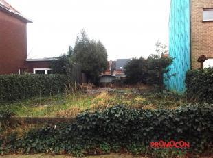 Uniek gelegen bouwgrond op loopafstand van het centrum van Kapellen en alle belangrijke invalswegen.<br /> De grond is gelegen in een rustige straat.