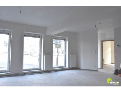 Appartement te koop in Deurne, € 184.500