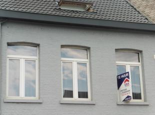 Appartement à louer                     à 2820 Bonheiden