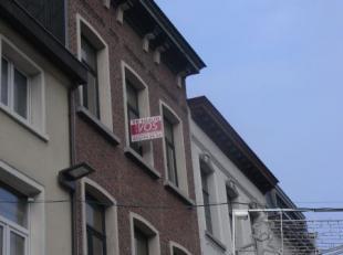 Beschrijving Gelegen in hartje Mechelen bij Vijfhoek , Bruul en op wandelafstand Grote Markt en Station. Zonnig en verzorgd appartement met 1 slaapkam