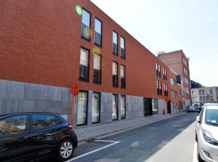 Mooie nieuwbouw appartementen volledig ingericht als assistentie woning.Gelegen op wandelafstand van de Grote markt en winkelcentrum.Indeling: inkomha