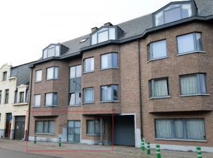 Appartement à louer                     à 2800 Walem