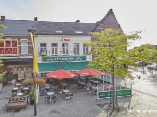 Bien professionnel à vendre                     à 3910 Neerpelt