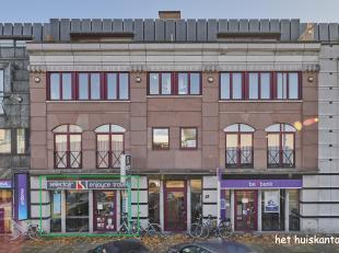 Handelspand (65m²) met ruime kelder (40m²) in het centrum van Neerpelt! <br /> <br /> Het pand wordt momenteel verhuurd aan het reisbureau
