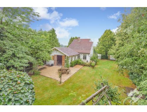 Maison unifamiliale à vendre à Hechtel-Eksel, € 309.000
