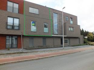 Appartement à louer                     à 3920 Lommel