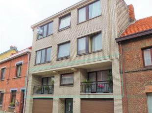Zeer ruim appartement met 2 slaapkamers vlakbij het centrum van Willebroek<br /> Dit appartement strekt zich uit over de ganse eerste verdieping van e