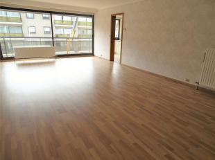 Ruim appartement met 2 slaapkamers en 2 terrassen in het centrum van Deurne<br /> Bent u op zoek naar een instapklaar appartement in het centrum van D