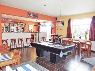 Maison à vendre                     à 1982 Elewijt