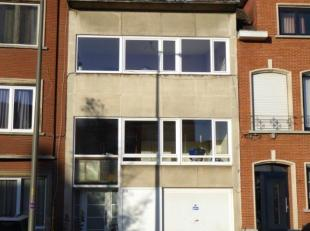 Maison à vendre                     à 1800 Vilvoorde