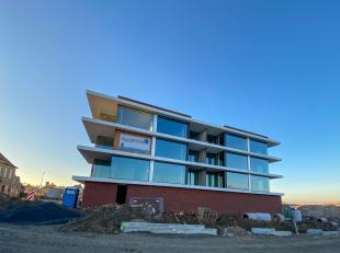 Dit nieuwbouwproject bevindt zich op absolute toplocatie, pal in het centrum van Diksmuide en bestaat uit 12 kwalitatief afgewerkte woonappartementen