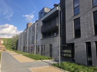 Stijlvol gelijkvloers nieuwbouwappartement met ruim terras<br /> Troeven<br /> - Tevens geschikt als investering!<br /> - Rustige binnentuin<br /> - D