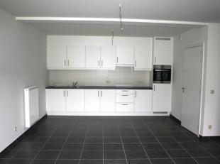 Appartement à vendre                     à 2870 Ruisbroek