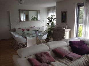 Appartement te koop                     in 2830 Willebroek