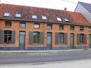 Huizen te huur in provincie oost vlaanderen hebbes zimmo for Huizen uit de hand te koop oost vlaanderen