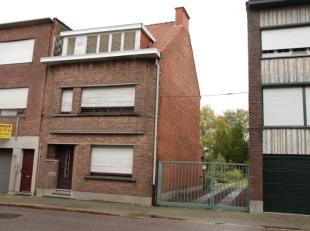 Maison à vendre                     à 2845 Niel