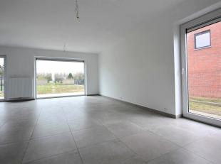 THUMAIDE - Construction neuve à la campagne, 3 chambres, garage, jardin. Coefficient énergétique B (141 kWh/m².an). Disponib