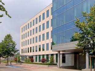 In de Rolinruimte wordt een krachtige, eigentijdse architectuur op succesvolle wijze gecombineerd met de allernieuwste technologieën, die hoofdza