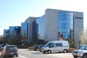 Uiterst representatief gebouw. Gelegen bij het High-tech industrieel park van Gent <br /> Restaurants en hotels in de nabije buurt <br /> Op 5 min v