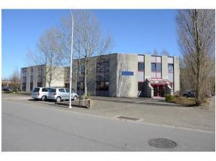 Bien professionnel à vendre                     à 2800 Mechelen