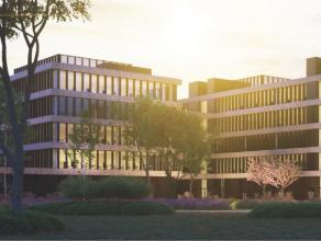 Belgicastraat 12, 1930 Zaventem | kantoor (4 units, 654 - 11970 m²) - magazijn (4 units, 985 - 6033 m²) - parking (1 unit, 1 - 326 pl)