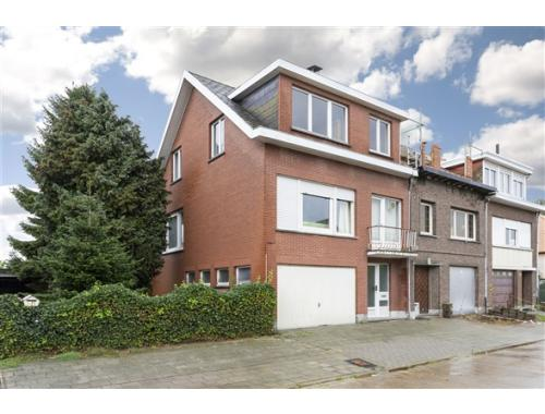 Maison à vendre à Puurs, € 219.000