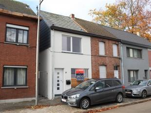 Maison à louer                     à 2870 Breendonk