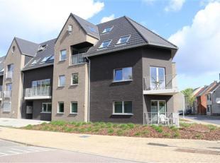 Appartement à vendre                     à 2880 Mariekerke