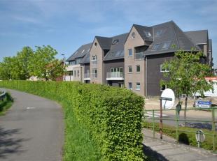 Appartement te koop                     in 2880 Mariekerke