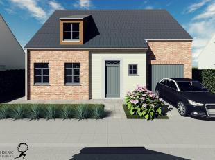 Huis te koop                     in 9980 Sint-Laureins