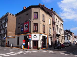 Gezellig Siciliaans restaurant Etna Trattoria over te nemen in hartje Leuven. Dit zeer gekend en goed draaiende restaurant zoekt nieuwe uitbaters die
