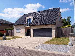 Maison à louer                     à 3293 Kaggevinne