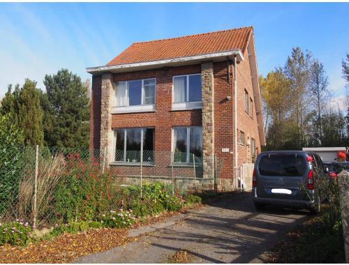 Eengezinswoning te koop in Herent, € 425.000