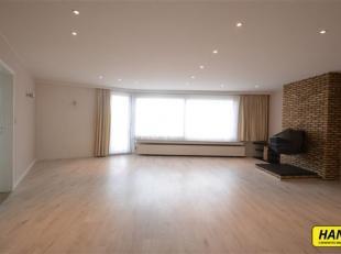 Appartement met 3 slaapkamers te huur in Deurne (2100) | Hebbes & Zimmo