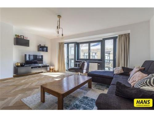 Duplex te koop in Antwerpen, € 399.000