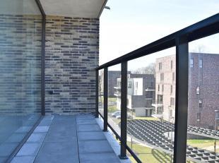 """'ZORGELOOS en in een PARKGEBIED genieten van uw oude dag?': Metropool Vastgoed biedt u 2 nieuwe assistentie woningen aan in het domein """"Prins Kavelhof"""
