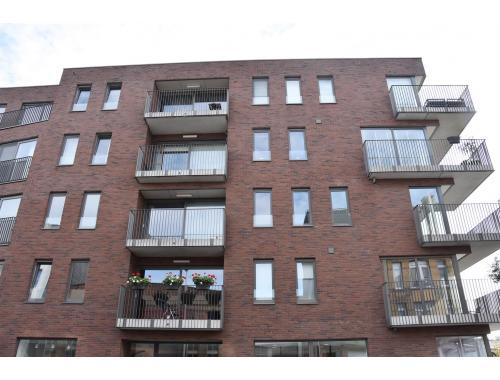 Appartement à louer à Antwerpen, € 715