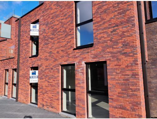 Appartement à louer à Hoeselt, € 745