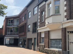 Appartement met 2 slaapkamers te huur in Brasschaat (2930) | Hebbes ...