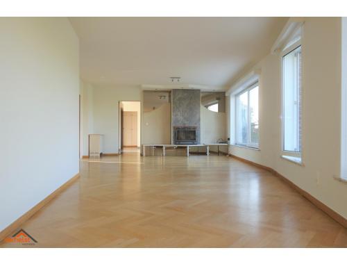 Penthouse te huur in Borgerhout, € 820