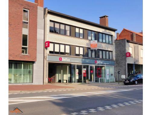 Appartement te koop in Brasschaat, € 199.000