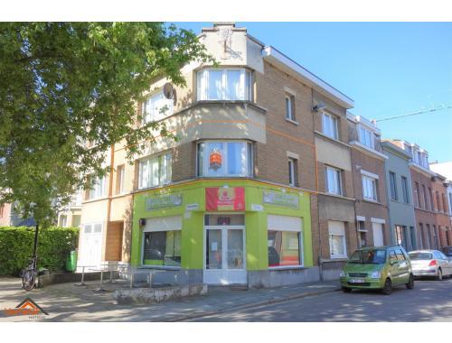 Appartement te huur in Deurne, € 590