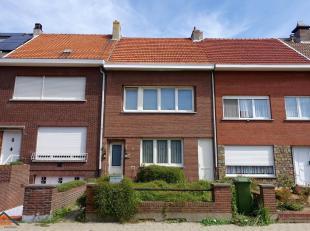 Maison à vendre                     à 2180 Ekeren