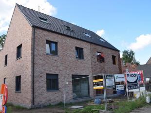 Huis te koop                     in 2930 Brasschaat