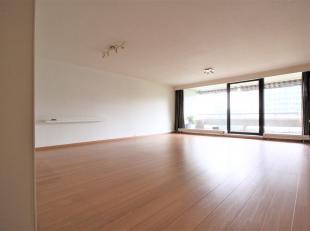 2slaapkamer appartement ca. 135m² met zonnig terras in standingvolle Residentie Hertogenpark. Residentie Hertogenpark of hoe wonen resideren word