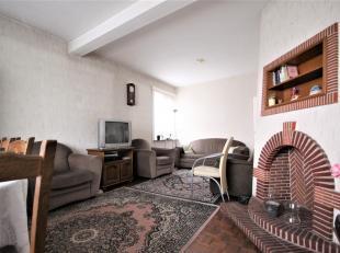 ZURENBORG - Charmant drie slaapkamer appartement van ca. 87 m². Het appartement is gelegen op de vijfde verdieping op toplocatie nabij tal van wi