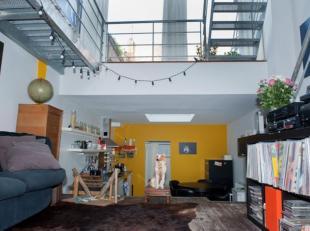 Huis met 2 slaapkamers te koop in Antwerpen (2018) | Hebbes & Zimmo