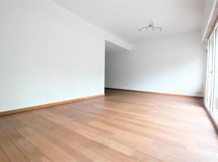 Zeer charmant 2 Slaapkamer appartement ca.110m² in de begeerde pulhofwijk nabij tal van winkels, scholen, openbaar vervoer, sportgelegenheden, be